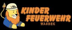 Logo_mit_Schrift-removebg-preview